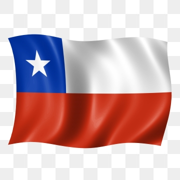 Chile Png, Vector, PSD, and Clipart With Transparent Background for.