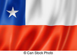 Chilean Illustrations and Clipart. 1,429 Chilean royalty free.