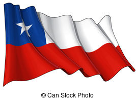 Chilean flag Illustrations and Clipart. 1,153 Chilean flag royalty.