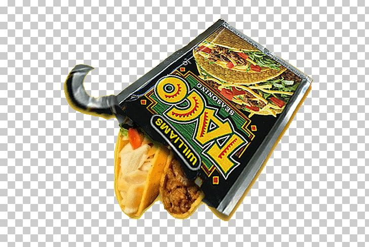 Gravy Cuisine Cornbread Taco Dish PNG, Clipart, Chicken As Food.