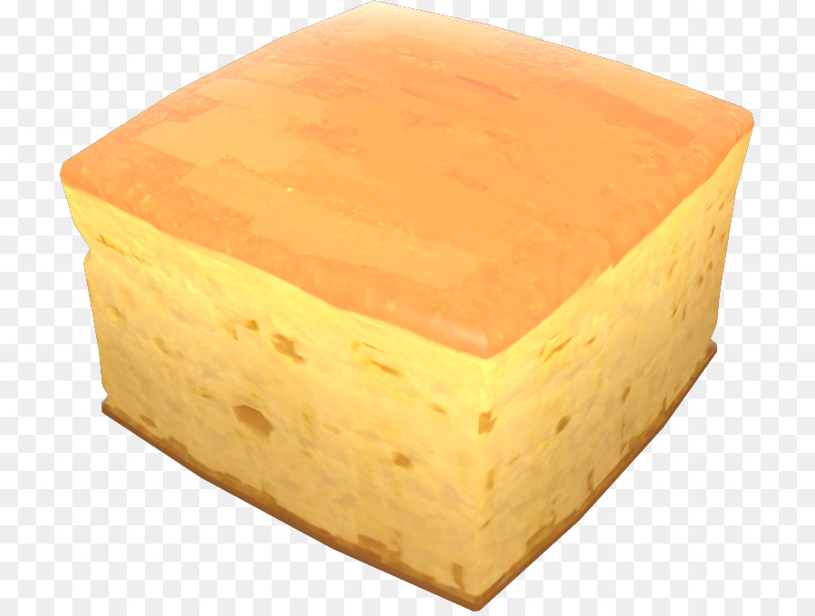 Cheese Cartoon png download.