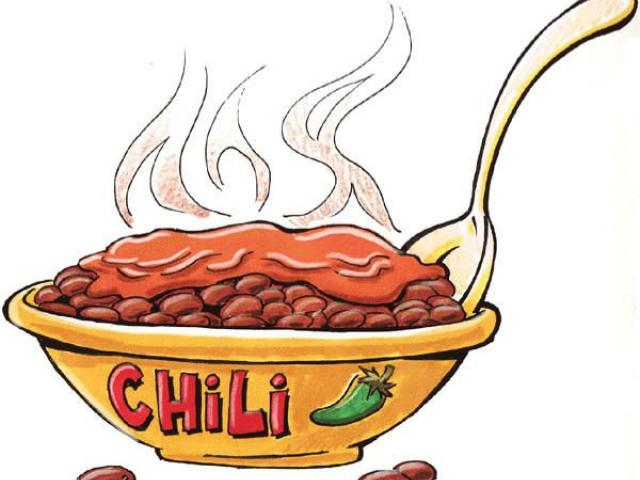 Free Chili Clipart, Download Free Clip Art on Owips.com.
