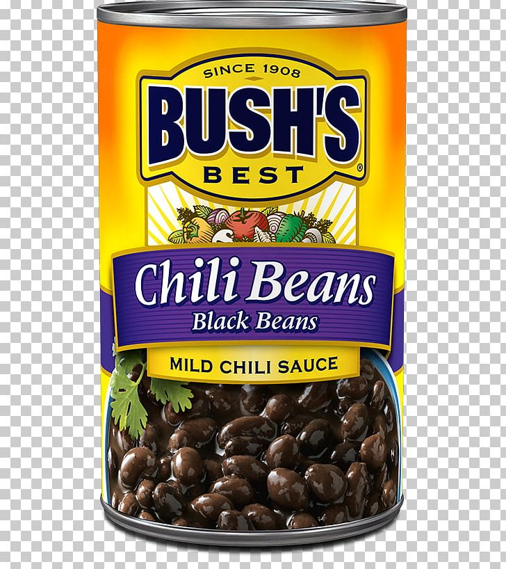 Chili Con Carne Baked Beans Pinto Bean Kidney Bean PNG, Clipart.