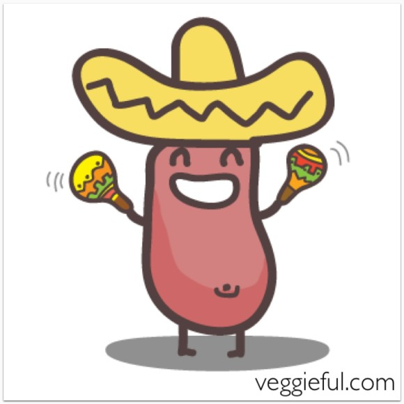 Chili Pictures Clipart.