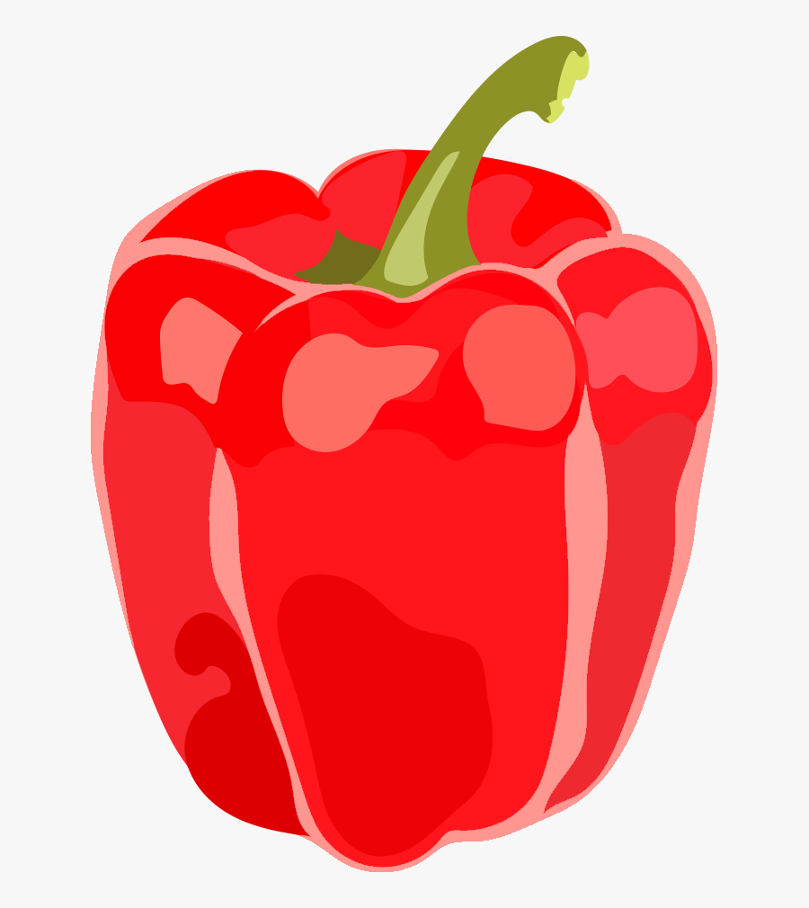Peppers Clipart Chili Bowl , Free Transparent Clipart.