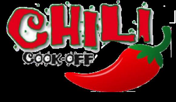 Chili cook off border clip art free.
