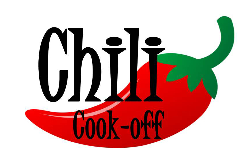 Free Chili Cook Off Clipart.