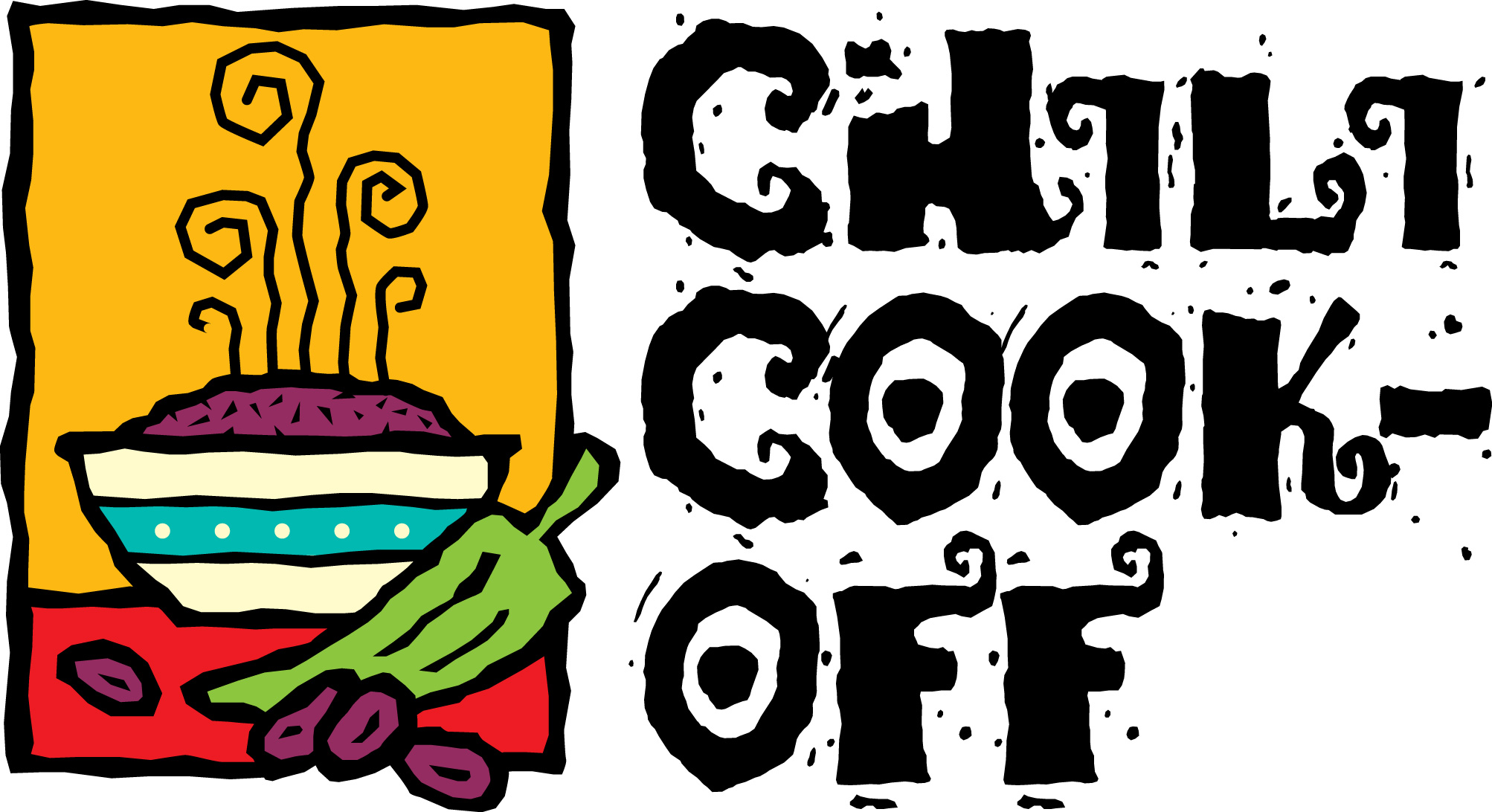 Free clip art chili cook off dromgfo top image #29368.