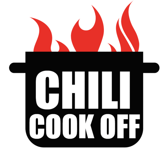 Download Free png chili cook off.png?w=558.