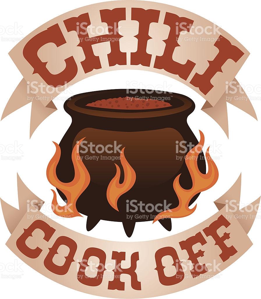 51+ Chili Cook Off Clip Art.