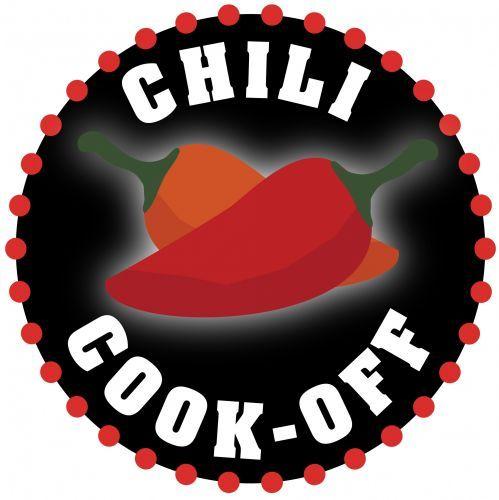Chili Cook.