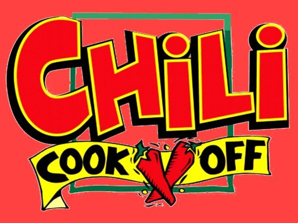 Chili cook off clipart free 2 » Clipart Portal.
