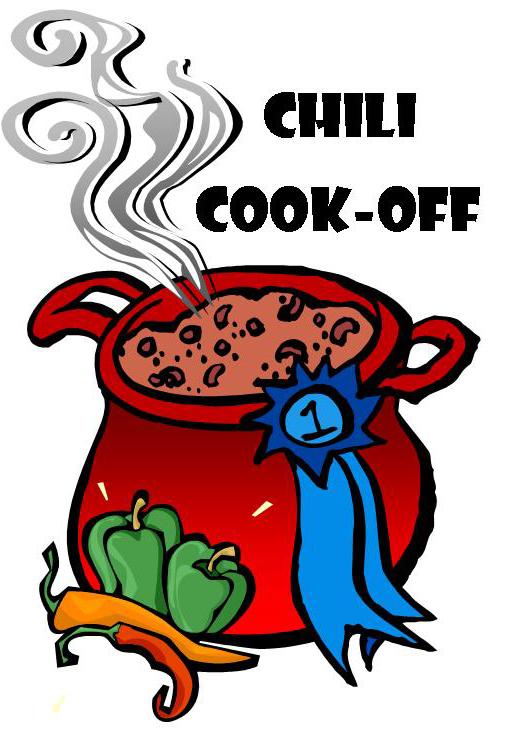 43+ Chili Cook Off Clip Art.