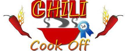 Free chili cook off clipart 1 » Clipart Station.