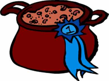 Free Chili Cook Off Clipart, Download Free Clip Art, Free Clip Art.