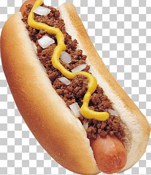 Michigan Hot Dog PNG Images, Michigan Hot Dog Clipart Free Download.