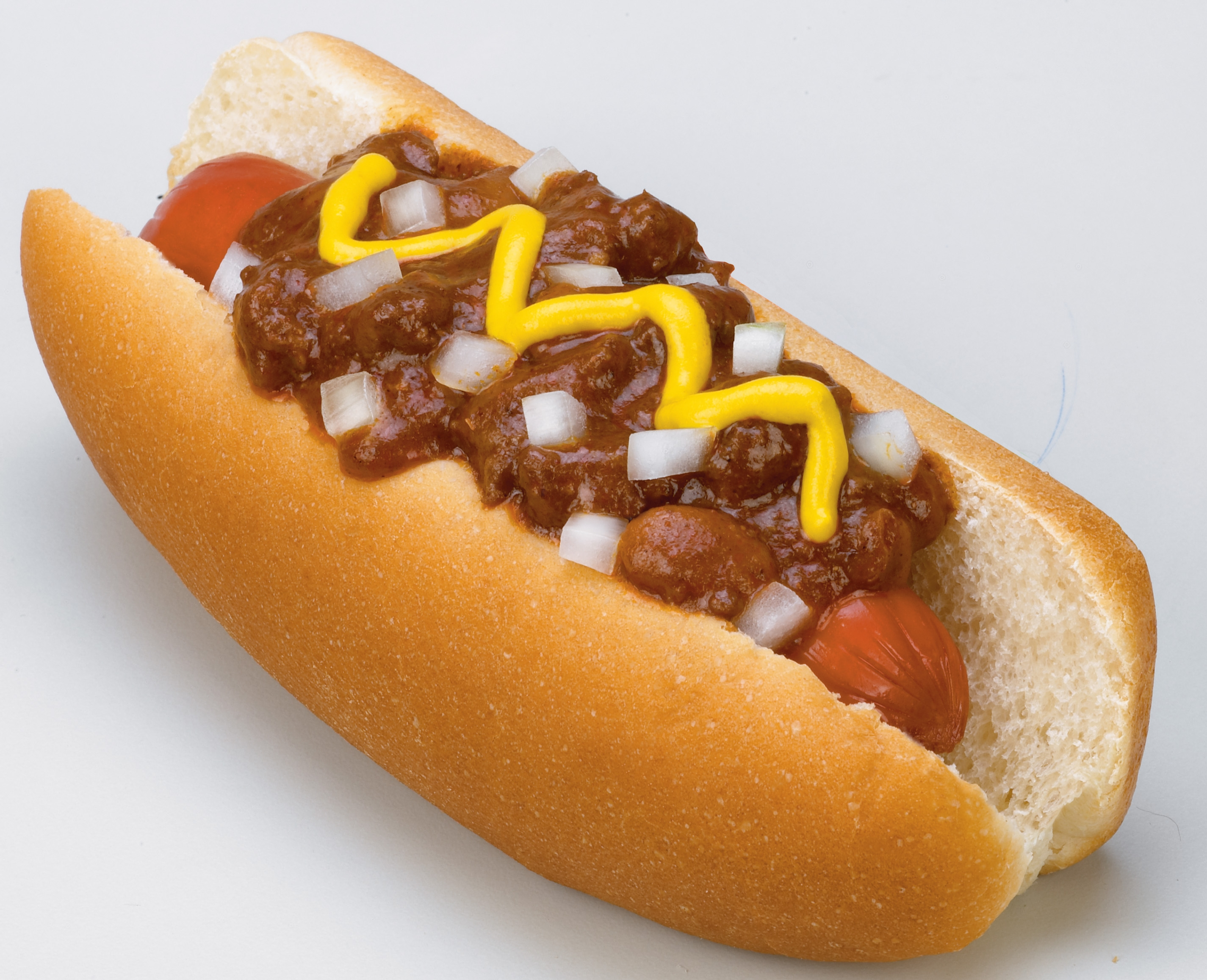 Free Cheese Dog Cliparts, Download Free Clip Art, Free Clip Art on.