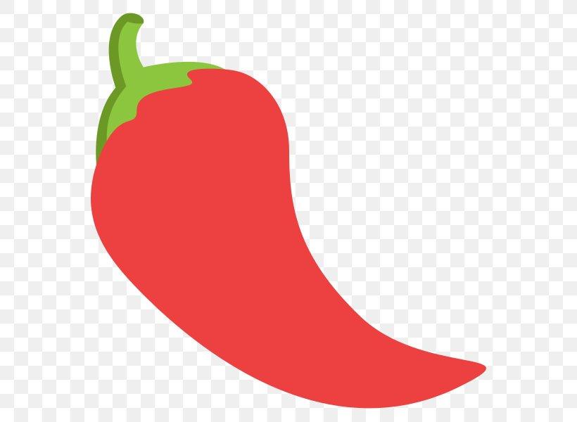 Chili Con Carne Chili Pepper Emoji Bell Pepper Clip Art, PNG.