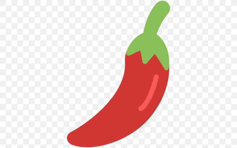Tabasco Pepper Emoji Chili Con Carne Chili Pepper Symbol.