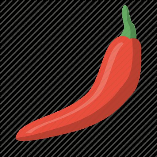 'Food Emoji' by Flaticons LLC.