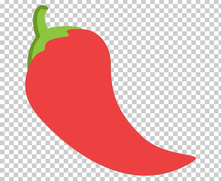 Chili Con Carne Chili Pepper Emoji Bell Pepper PNG, Clipart, Bell.