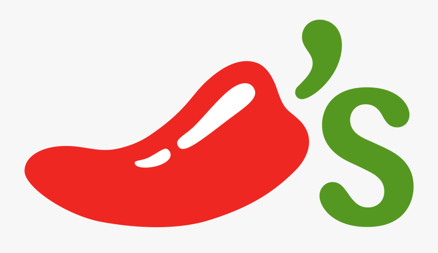 Clip Art Chili Pepper Restaurant Logo.