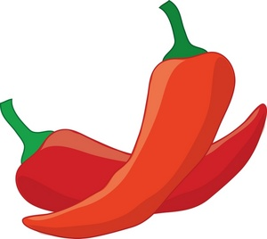 Free Chili Pepper Cliparts, Download Free Clip Art, Free.