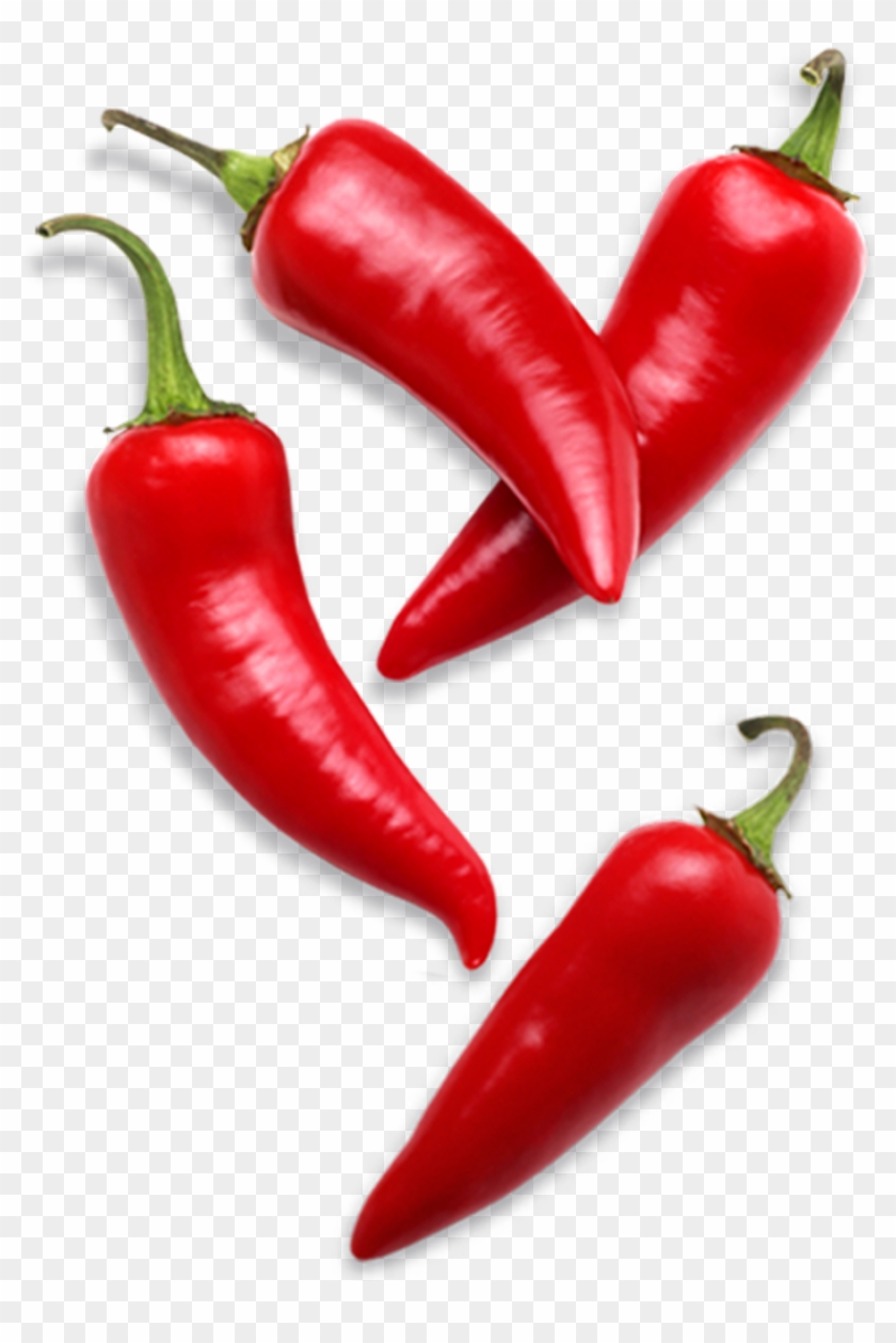 Pepper Png, Transparent Png.