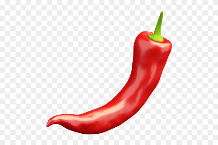 Hot Pepper Png.