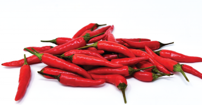 Chili Pepper Png (103+ images in Collection) Page 2.