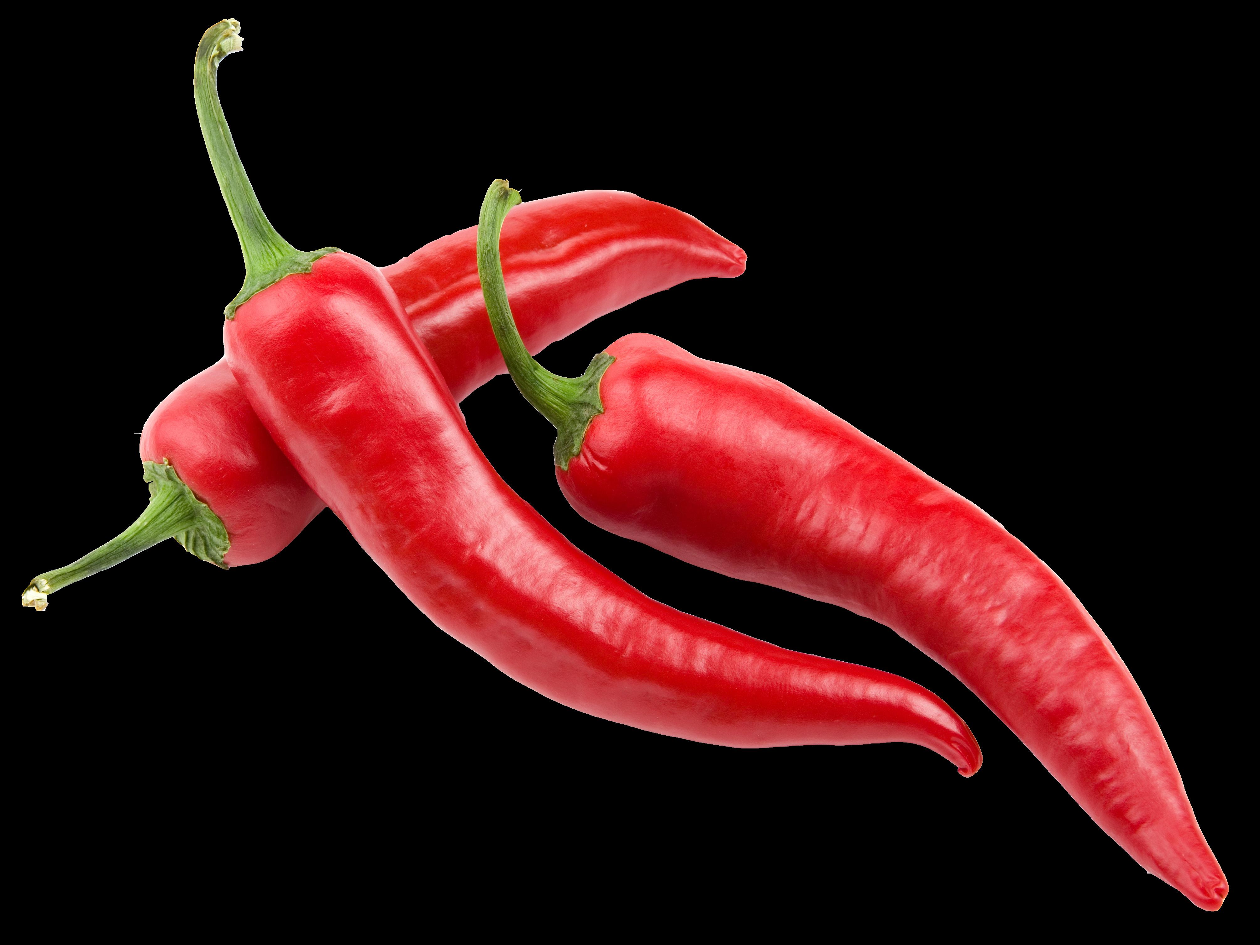 Chili Con Carne Cayenne Pepper Chili Pep #43810.