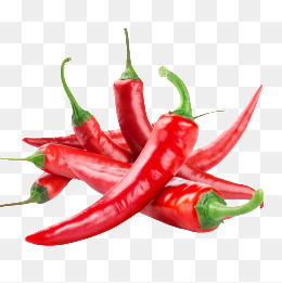 Chili Pepper Png & Free Chili Pepper.png Transparent Images #3038.