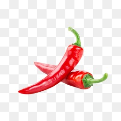 Download Free png Red Chili PNG Images.