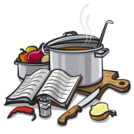 346 Chili Pot Stock Vector Illustration And Royalty Free Chili Pot.