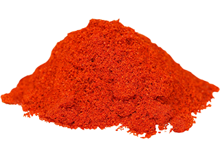 Chili Powder 150g.