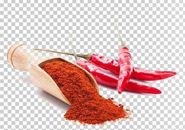 Chili Powder Chili Con Carne Chili Pepper Spice PNG, Clipart.