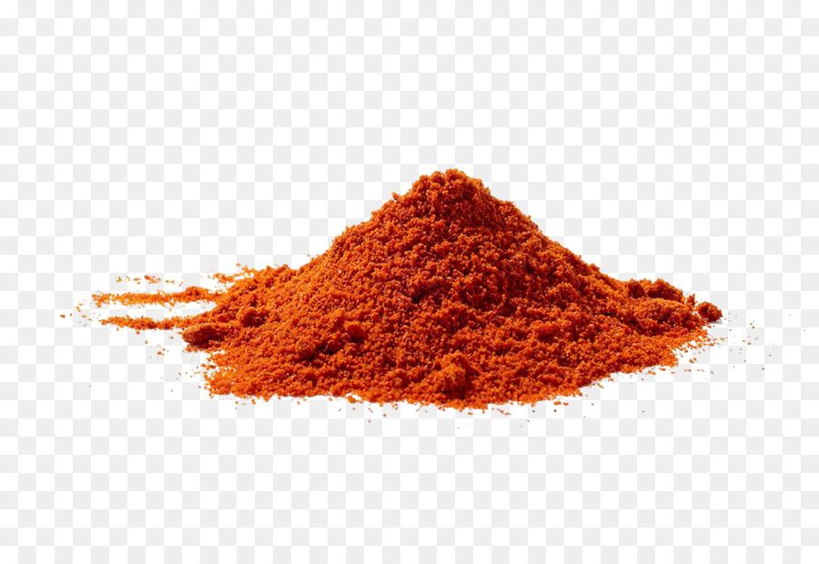 Ras El Hanout Spice Mix png download.