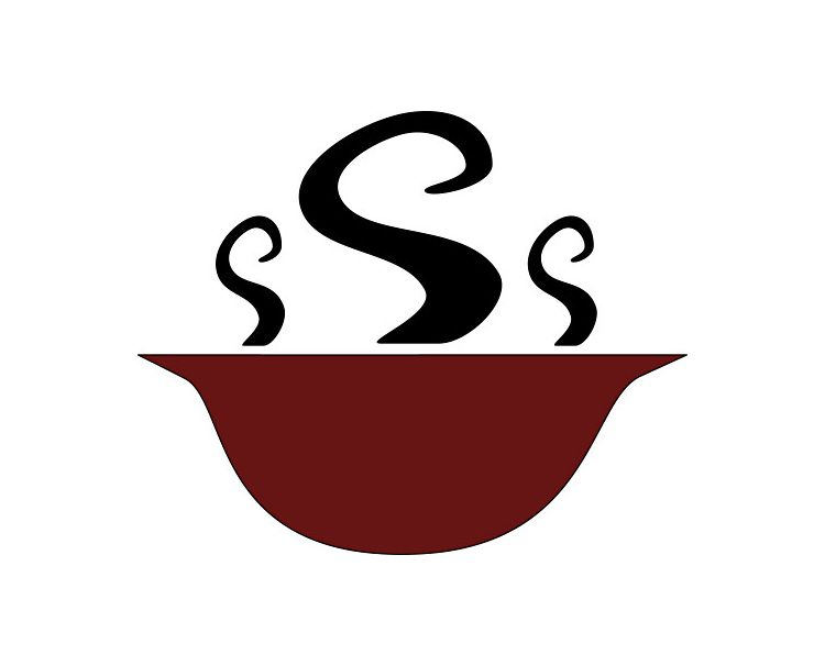 Pix For > Chili Soup Clipart.