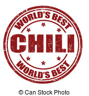 Chili Illustrations and Clipart. 8,695 Chili royalty free.
