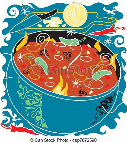 Soup Illustrations and Stock Art. 12,719 Soup illustration and.