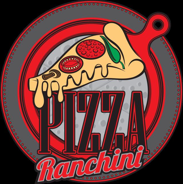 Pizza Ranchini Restaurant Photo Gallery.
