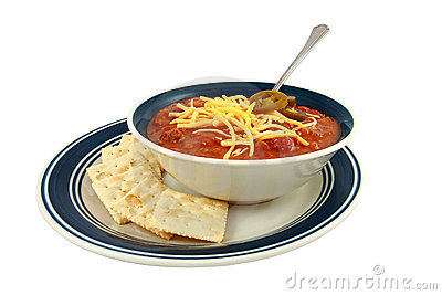 Chili supper clipart 4 » Clipart Station.