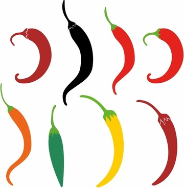 Chili free vector download (133 Free vector) for commercial.