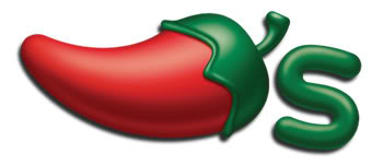 Chili S Clipart.