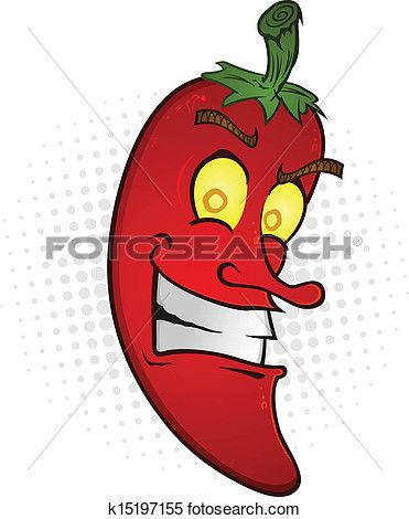 1000+ images about chile peppers drawings on Pinterest.