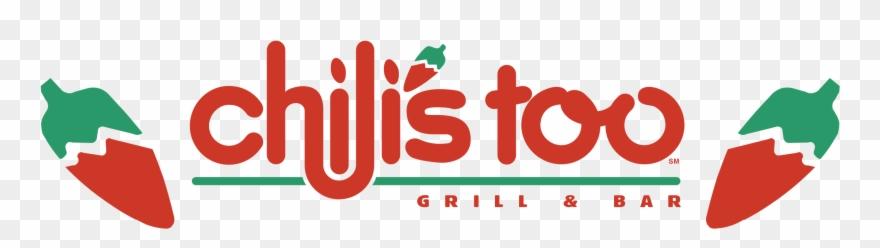 Chilis Logo Png.