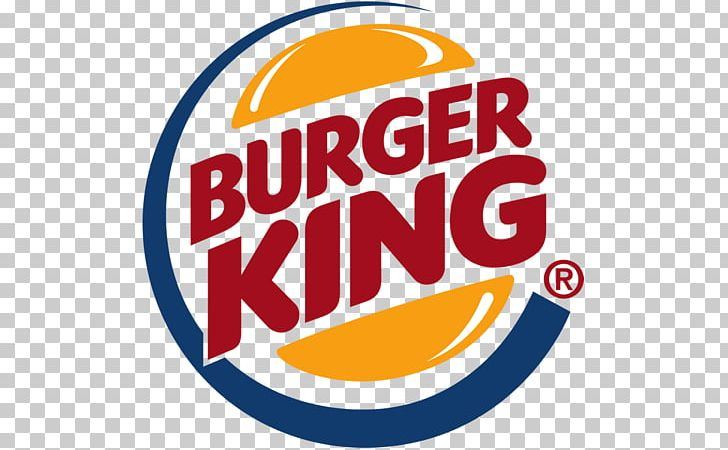 Logo Brand Burger King Alsea Chili\'s PNG, Clipart, Free PNG.