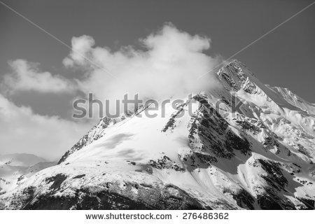 Chilkat Stock Photos, Royalty.