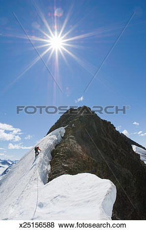 Pictures of USA, Alaska, Chilkat Mountains, Flower Mountain.