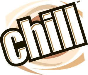 brownes chill cold coffee Logo Vector (.EPS) Free Download.